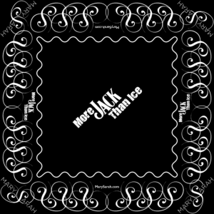 MoreJack-Bandana